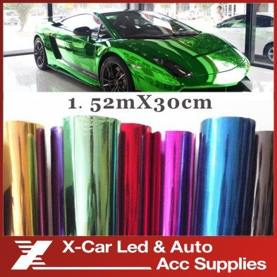 152 x 30 cm  kleebis autode dekoreerimiseks