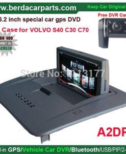 4eb5d886d56 Auto DVD mängijad - parimate auto DVD süsteemide müük, parima hinnaga