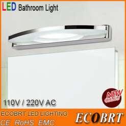Klassikalise disainiga LED seinalamp