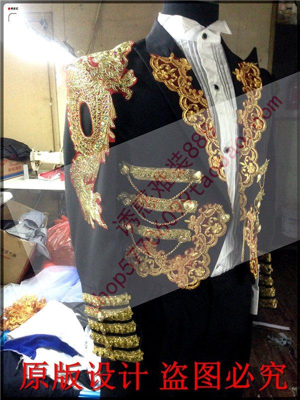 Pidulik kaheosaline meeste ülikond