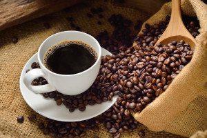 Kohv – Kasulikum kui arvata võiks!