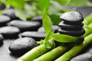 Feng Shui – kodu energiavool tagab harmoonia