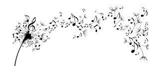 Muusika mõju inimkehale