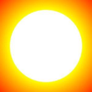 Valgus – valgustite valik, valguse mõju tervisele