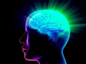 10 Moodust kuidas paremini õppida ja mälu parandada