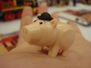 Kuidas säästa raha ning kärpida kulutusi?