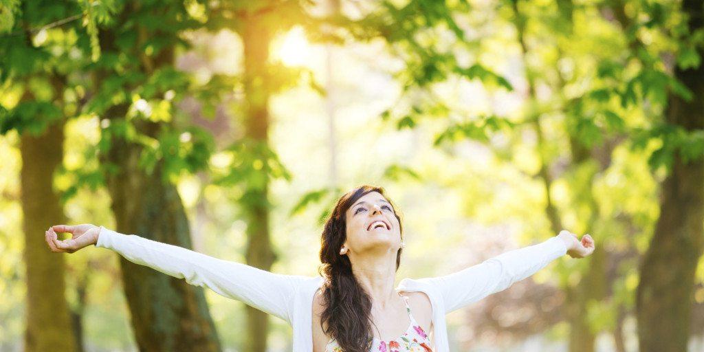 7 soovitust, kuidas muuta oma elu lihtsamaks ja õnnelikumaks