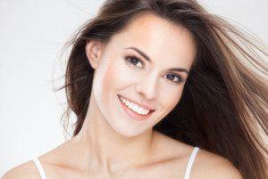 Kuidas olla loomulikult ilus? – 5 lihtsat soovitust kuidas olla loomulikult ilus