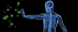Kuidas hoida immuunsüsteem tugevana?