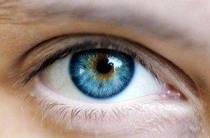 10 asja, mida võiksid teada enda silmade kohta