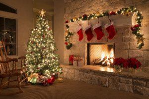 Kuidas jõuludeks valmistuda