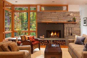Kuidas muuta enda kodu hubasemaks?