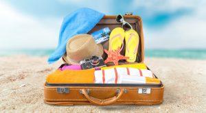 Kuidas saavutada oma elu parimat puhkust?