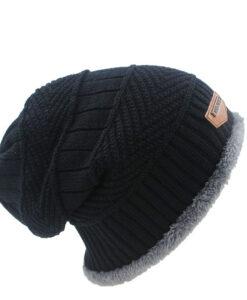 e27ed8b536c Sooja voodriga meeste mütsid. 9.52€. Lisa korvi · Lisa soovikorvi loading