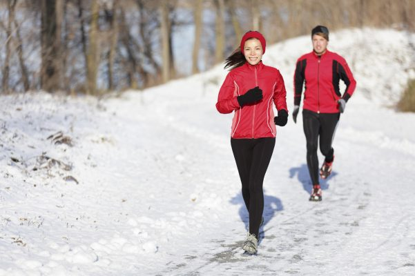winter running participaction com