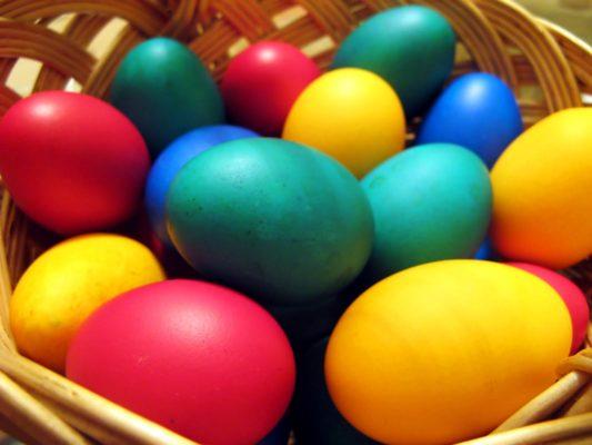 easter egg 833762 77296315