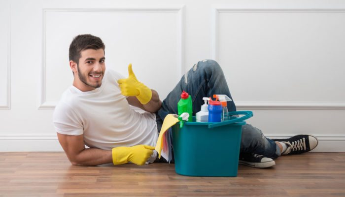 spring cleaning homemade cleaner 1076x615