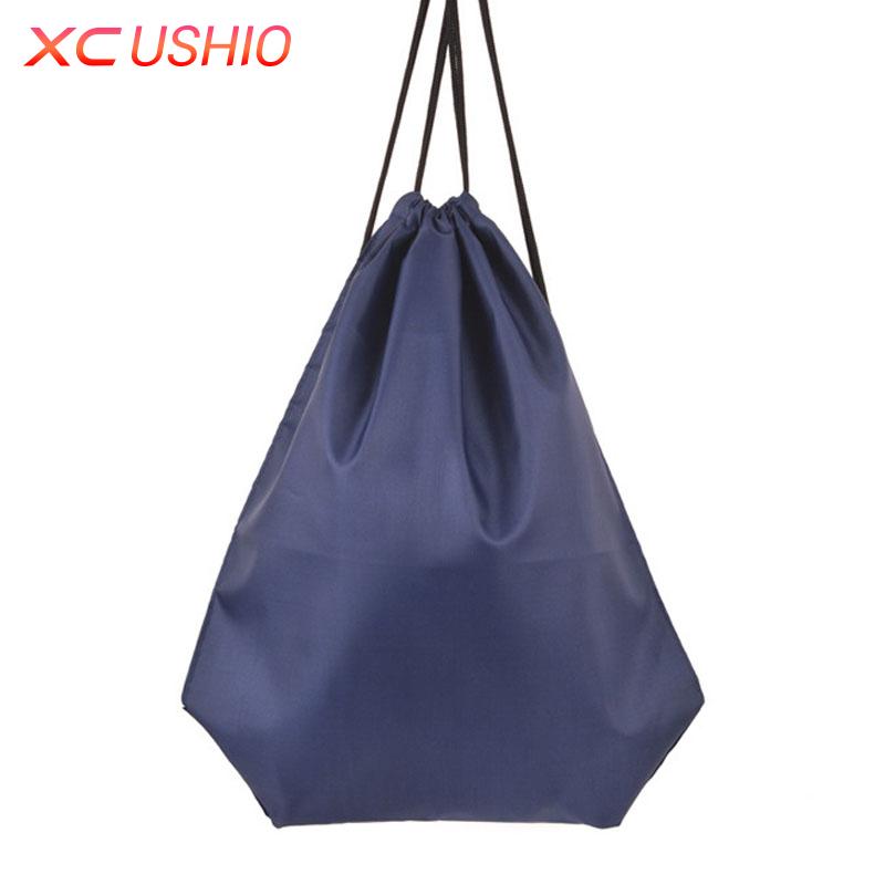 Lihtsad ja soodsad kotid