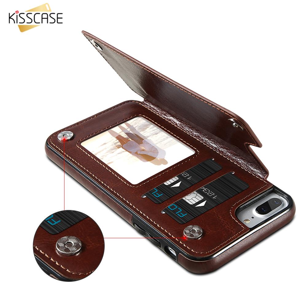 007ff5ad76f Stiilsed kaaned iPhone-idele ja Samsungitele