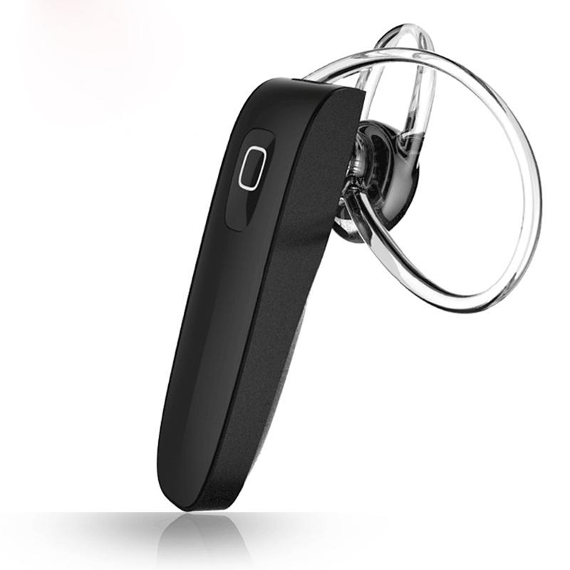 Stereo peakomplekt käed-vaba süsteem telefonile