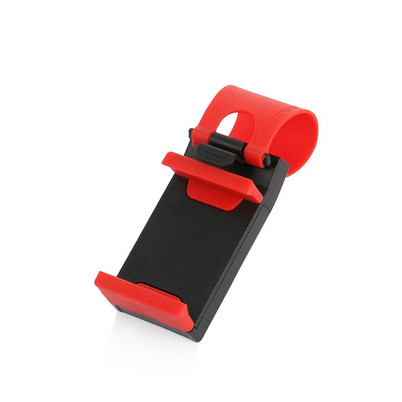 f50e5517088 Telefonihoidja auto rooli külge