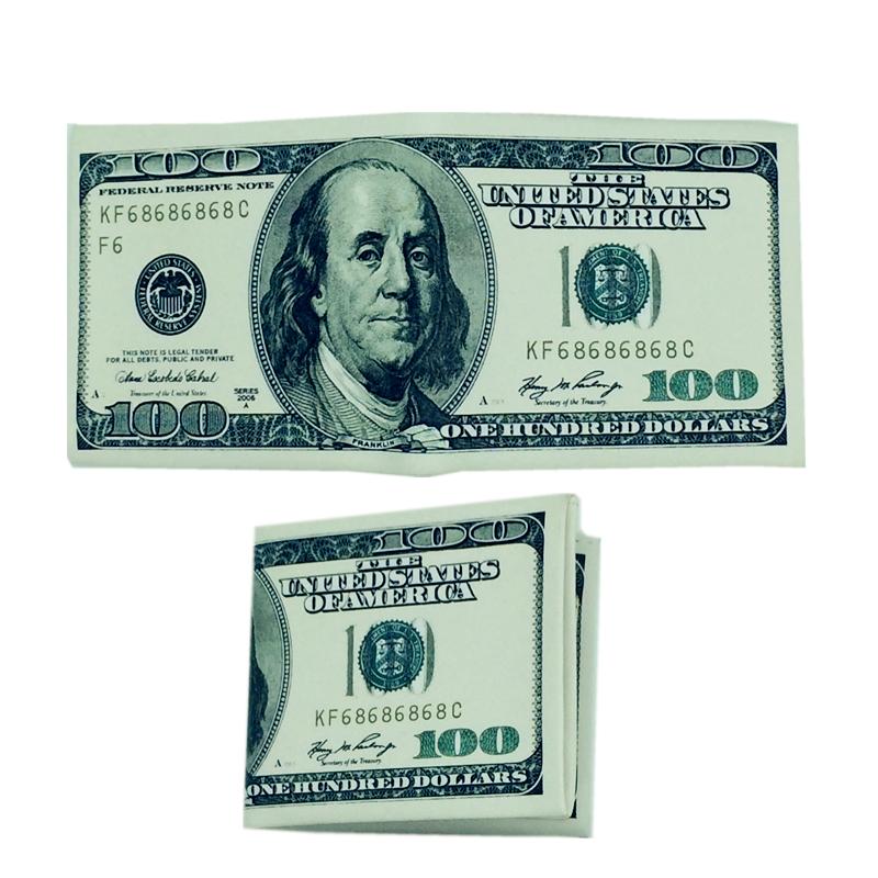 Kunstnahast raha kujundusega rahakott -15 erinevat