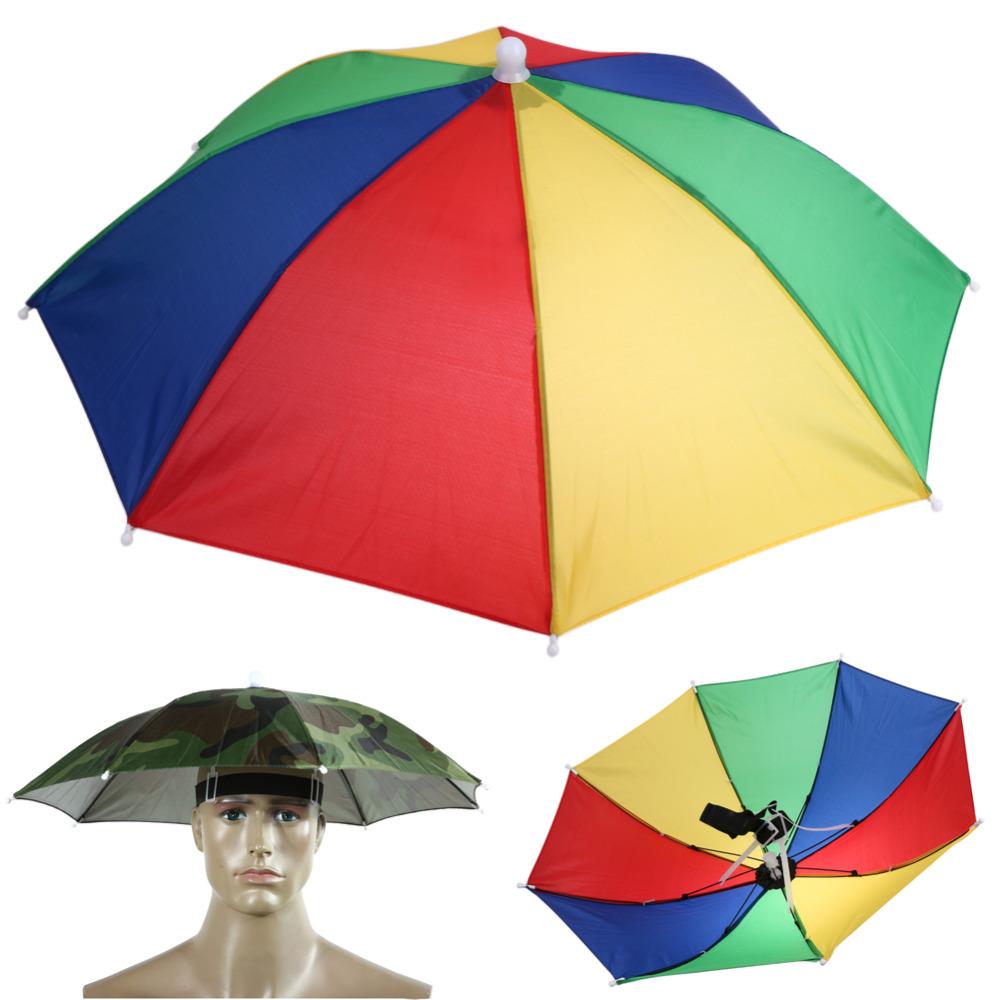 9f8f1194502 Vihmavarjud & Päikesevarjud - Soodsad vihmavarjud ning päikeservarjud