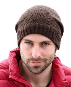55693e704cd Meeste talvemütsid - kvaliteetselt soojad talvemütsid meestele!