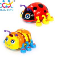 mänguasi
