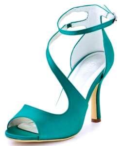 07cd563775c 3 erineva kontsakõrgusega sulgedega kaunistatud pidulikud kingad. 88.86€  71.98€. Lisa korvi. -24%. Lisa soovikorvi loading