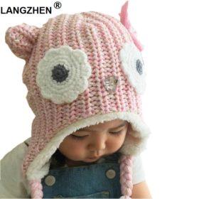 Soodsad mütsid beebidele