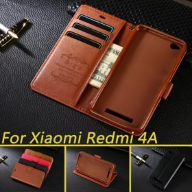 Avadega kaaned –  Xiaomi Redmi 4X