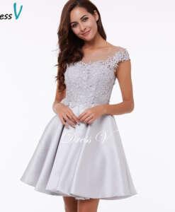 4670307e3af Pruutneitsi kleidid