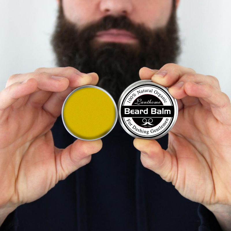 Habemepalsam habeme kujundamiseks