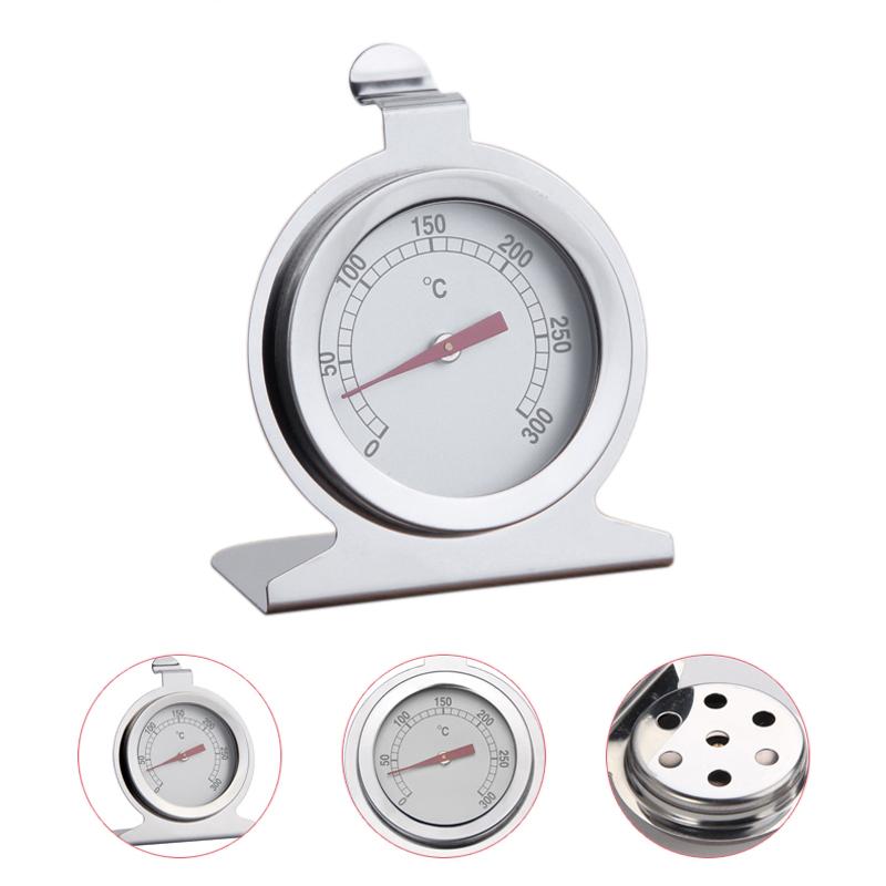 5a94d09c83a Digitaalne BBQ ahju termomeeter