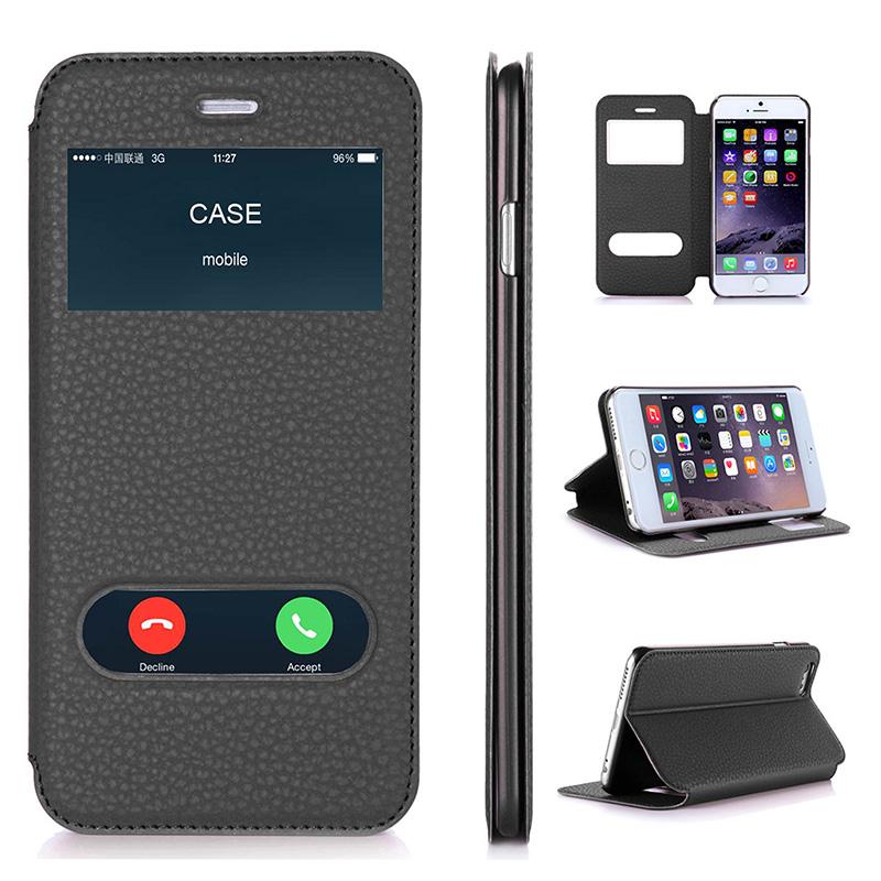 94deefb6e96 Avadega kaaned – iPhone