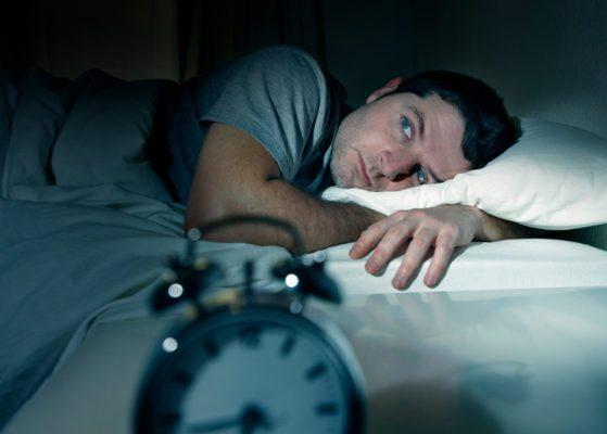 Kuidas rahustada enda kujutlusvõimet enne magamaminekut?
