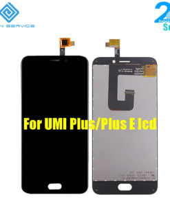 LCD ekraan – UMI Plus / Plus E