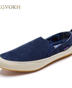 Mugavad lihtsalt jalgatõmmatavad paelteta kingad