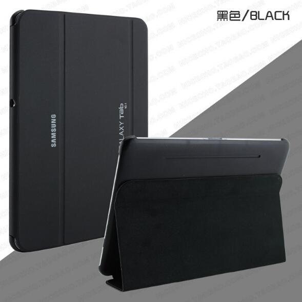 b4fb46af15f Samsung Galaxy Tab 2 kaaned