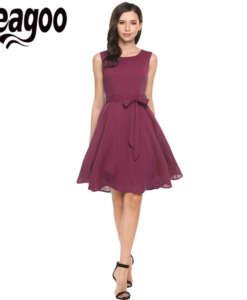 f767dff693a Kleidid - ilusaid kleidid naistele. Suur valik odavaid kleite!