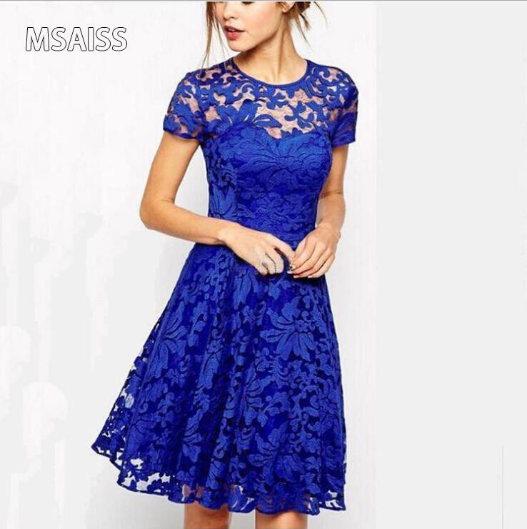 8ca59651363 Pitsilised kleidid naistele