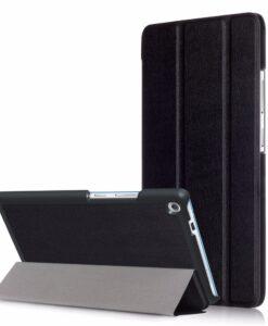 Ümbris – Lenovo Tab3 7 Plus
