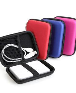 Multifunktsionaalne lukuga kott