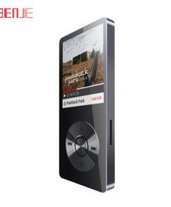 Vastupidava akuga MP3 mängija