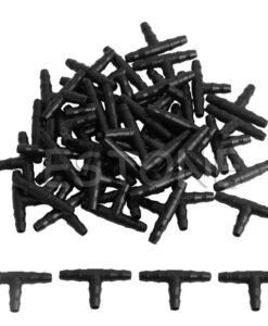 Voolikuotsad – 50 tk komplektis