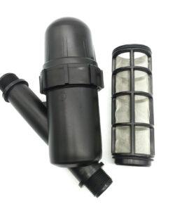 Filter aiavooliku jaoks