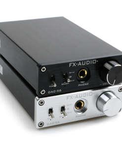 Digitaalne audio dekooder