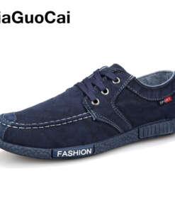 Mustad, sinised või hallis sportlikud kingad