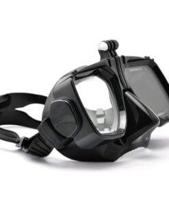 Sukeldumisprillid GoPro kaameratele